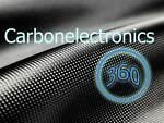 carbonelectronics360