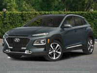 2019 Hyundai Kona Preferred Kitchener / Waterloo Kitchener Area Preview