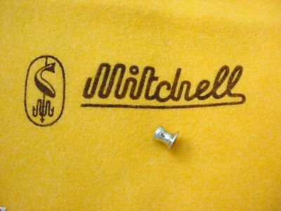 1 NEW OLD STOCK VINTAGE MITCHELL 302 402 FISHING REEL HEX NUT NOS 81362