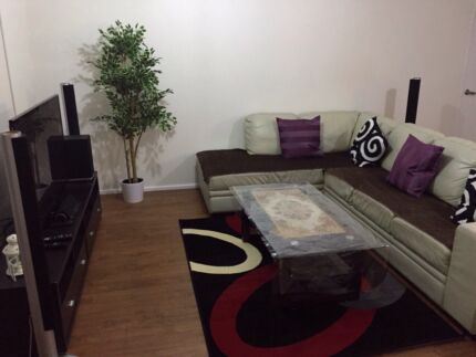 Room for rent in St Lucia (UQ Campus) St Lucia Brisbane South West Preview
