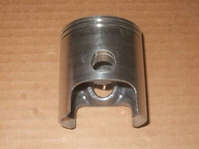 Used, YAMAHA NOS - SNOWMOBILE PISTON - ET340 - .75mm - 78-80 - 8G8-11637-00 for sale  USA