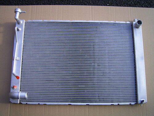 BRAND NEW LEXUS RX 300 RADIATOR BRAND NEW - 2 YEAR WARRANTY