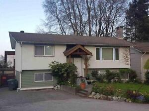 1642 157 STREET Surrey, British Columbia