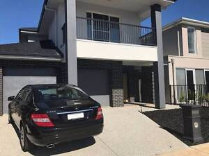 Private Room for Rent - Modern Home in St Clair Cheltenham Charles Sturt Area Preview
