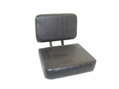 New Clark Forklift Parts Seat Pn 910475