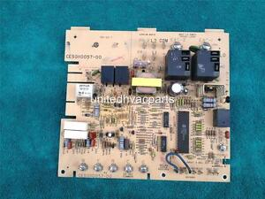 OEM Carrier Bryant Furnace Circuit Board CES0110057-00  CESO110057-00