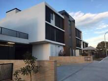 Brand new LUXURIOUS 1 Bedroom + Study In The Great Location North Ryde Ryde Area Preview