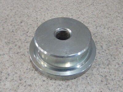 Kent Moore J-34126 Sprocket Support Bearing Installer Tool