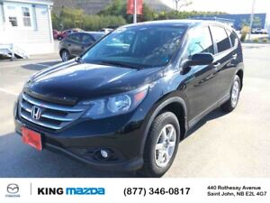 2014 Honda CR-V LX..FRONT WHEEL DRIVE..LOW PRICE LX..FRONT WHEEL