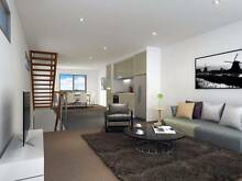 2 Large Bedroom Townhouse Unit in Idyllic Redcliffe Redcliffe Redcliffe Area Preview