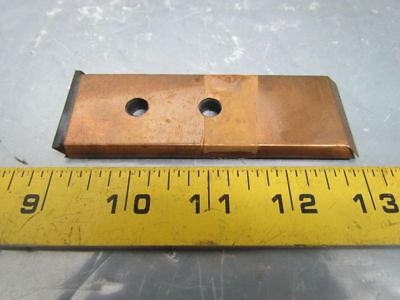 Okuma H1023-0025-19 Wiper Cnc Lathe