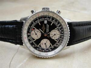 Best Selling in Breitling Watches