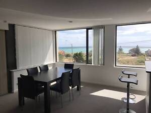 Room to rent in a beachfront house in Scarborough! Scarborough Stirling Area Preview