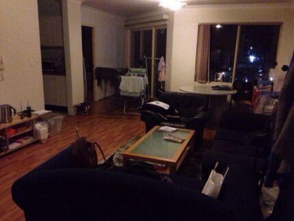 Hurstville One single room 210/week include bill  Hurstville Hurstville Area Preview