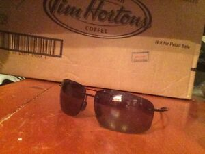 Mens maui jim sunglasses