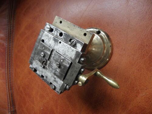 Antique Tool Watchmaker