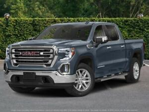 2019 Gmc Sierra 1500 Elevation 5.3L| Heat Seats/Wheel| RV Cam| 2