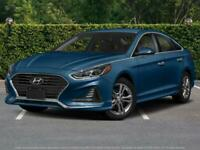 2019 Hyundai Sonata Essential Kitchener / Waterloo Kitchener Area Preview