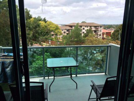 Room available Parramatta Parramatta Area Preview