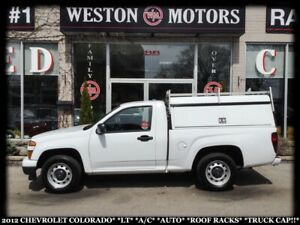 Truck Cap Colorado Kijiji In Ontario Buy Sell Save With