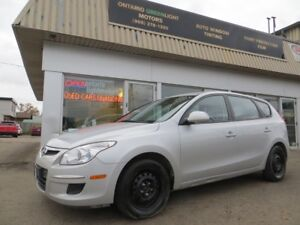 2012 Hyundai Elantra Touring TOURING,ALL POWERED,A/C,AUTOMATIC