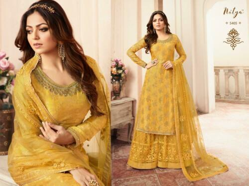 Indian Suit designer Shalwar Suit pakistani Salwar Kameez Anarkali plazzo