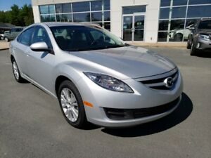 2009 Mazda 6 i sport. New MVI. 4 New tires. 1 owner. Excellent.