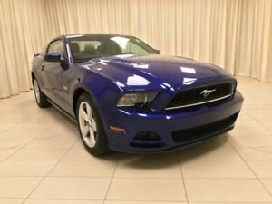 2013 Ford Mustang GT Premium 5.0 Immaculate and Well Loved!