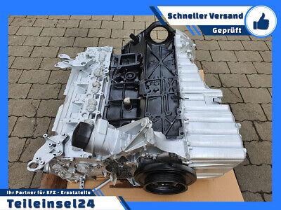 Mercedes Sprinter 316 416 616 2.7 CDI 612.981 612981 115KW 156PS Motor 101Tsd
