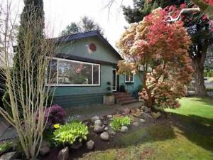 5280 1 AVENUE Delta, British Columbia