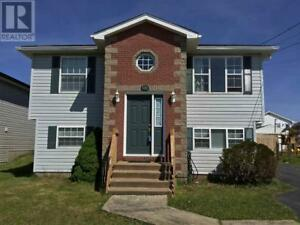66 MELROSE Crescent Eastern Passage, Nova Scotia