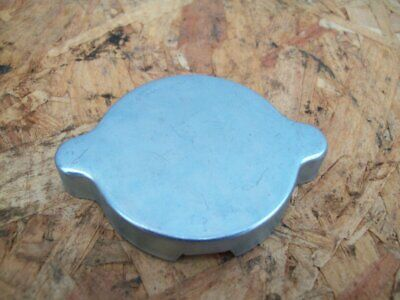 International Farmall Cub Tractor Radiator Cap