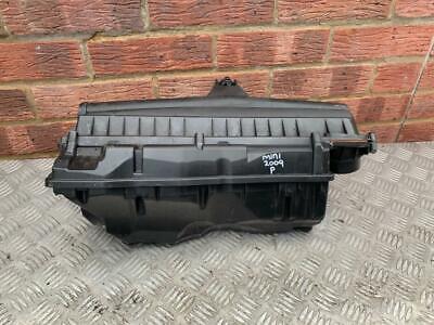 BMW MINI ONE COOPER 1.4 1.6 R55 R56 R57 N12 AIR FILTER BOX V 7534822