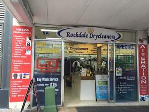 Clothes Dry Cleaning,Alteration,Uniform Repair Fix Rockdale Rockdale Area Preview