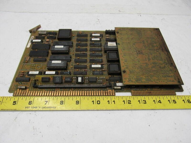 Cincinnati Milacron  3-533-0780G Control Module CVC Acramatic 950 CTPT