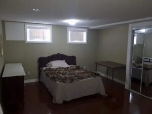Females Only. Room for Rent at Birchmount and Ellesmere.