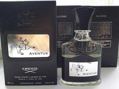 EAN 3508441104426 - Creed Aventus by Creed Eau De Parfum