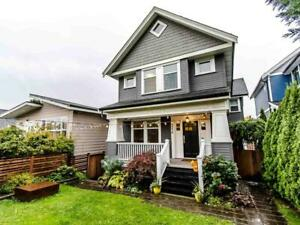 1370 E 13TH AVENUE Vancouver, British Columbia