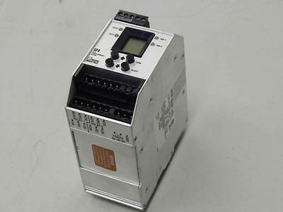 5210 Moore Ind Spa Site Programming Alarm Spahlprg2prgu Programmable Relay