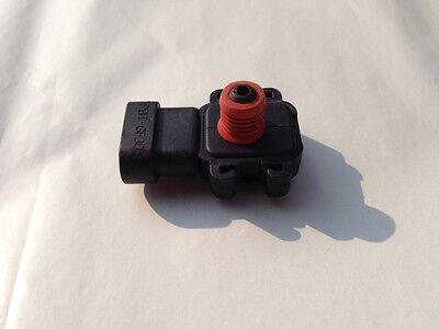 OEM# 9359409, 16249939, 16187556, 213259 Manifold Absolute Pressure MAP Sensor