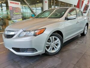 2013 Acura ILX TOIT OUVRANT MAGS AUTOMATIQUE BLUETOOTH