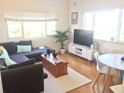 Great Home on Eastern Hill Manly