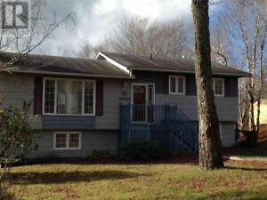 124 Beech Hill Drive Lake Echo, Nova Scotia