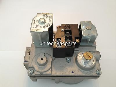 White Rodgers Gas Valve 36e22 202 Goodman Furnace B12826-14