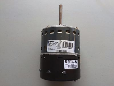 GE 5SME39HL0240 Carrier Bryant HD44RE120 Variable Speed Blower Motor 2004