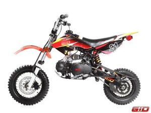 lookin for a gio/chinese dirt bike frame