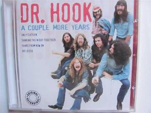 dr hook songs