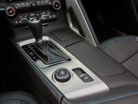 Miniature 21 Voiture American used Chevrolet Corvette 2019