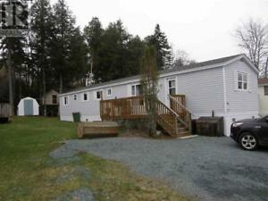 55 Mountainview Drive Lake Echo, Nova Scotia