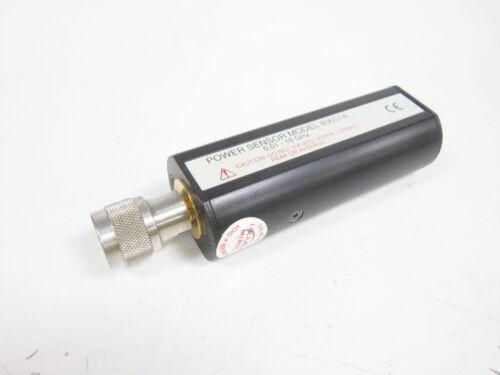 GIGA-TRONICS 80601A 18GHZ POWER SENSOR GIGATRONICS